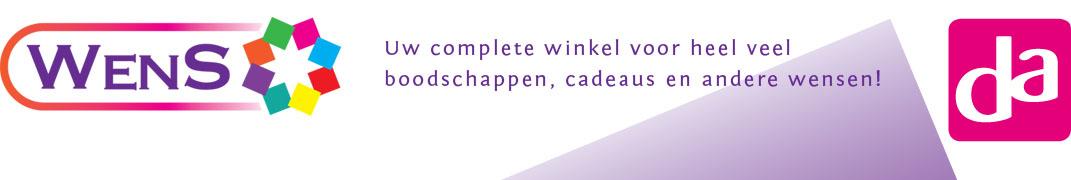 WenS - De Wijk